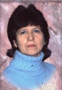 Олейник Татьяна Васильевна
