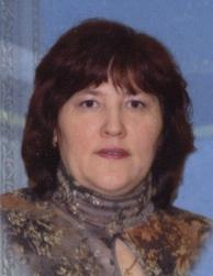 Пуль Зоя Анатольевна